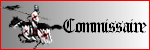 ChapitreCommissaire