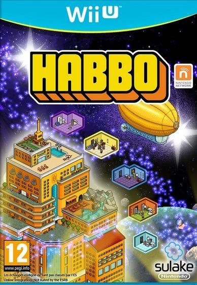 Habbo per Console   Día de los Inocentes - Pagina 2 Immagi19