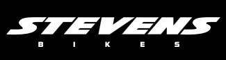 Les Vélos Stevens 2015-110