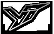 Les vélos YT Industries Yt_log10