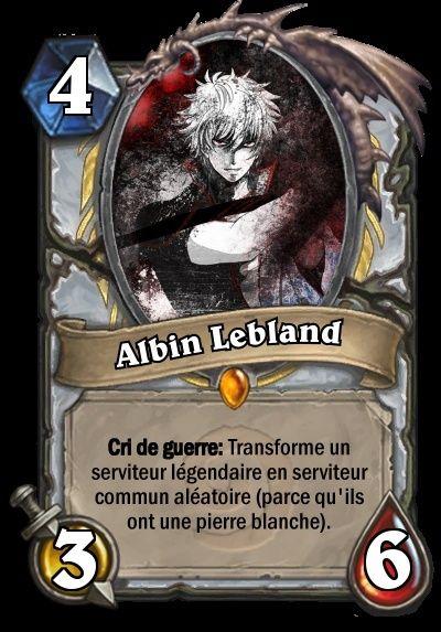 Il renait des cartes ! Albin_10
