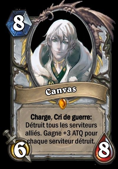 Il renait des cartes ! Canvas10