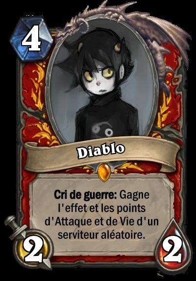 Il renait des cartes ! Diablo10