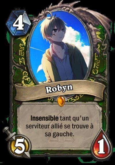 Il renait des cartes ! Robyn_10