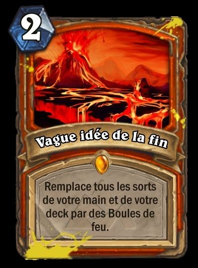 Il renait des cartes ! Vague_10