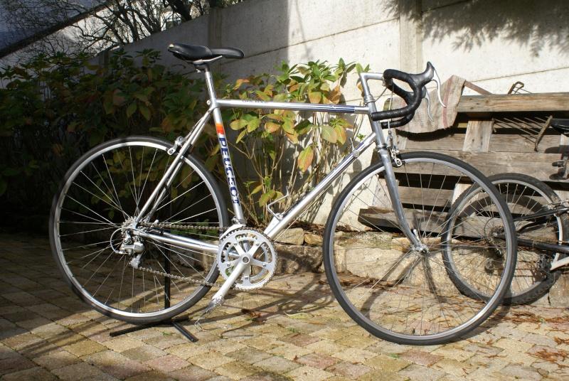 Peugeot Galaxie Dsc05212