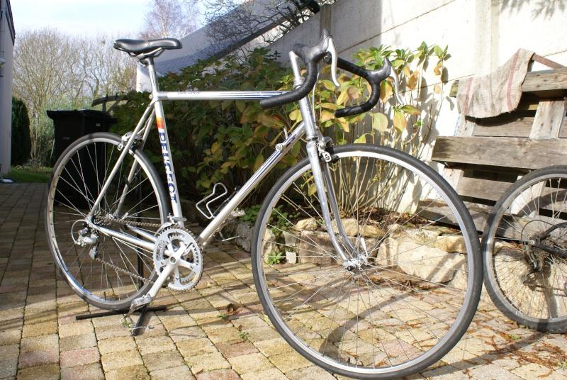 Peugeot Galaxie Dsc05215