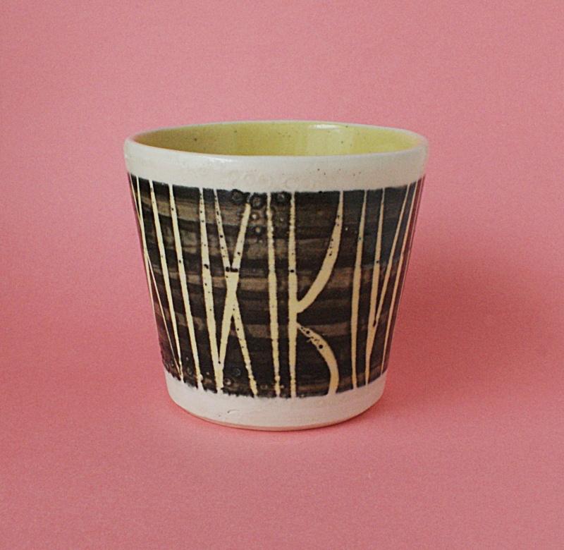 Lotus Pottery (Devon) Dsc01611