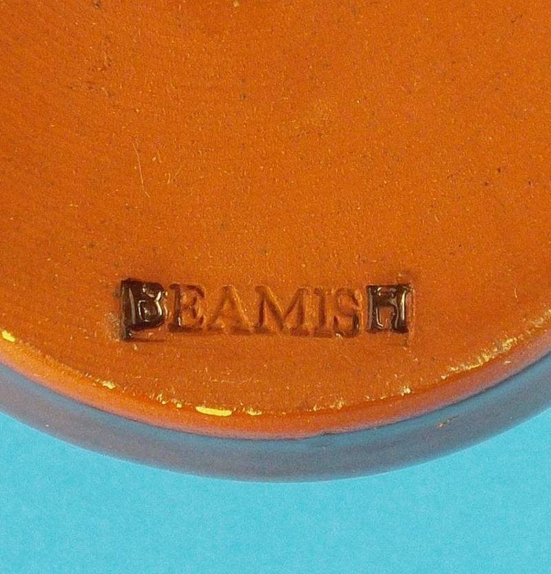 Beamish pottery, Co. Durham Imgp1010