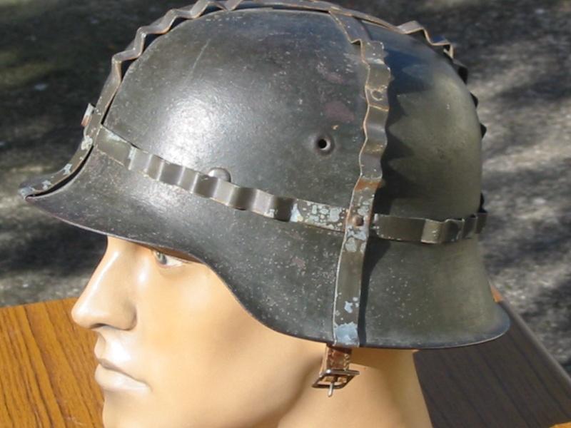les casques allemands  Img_3113