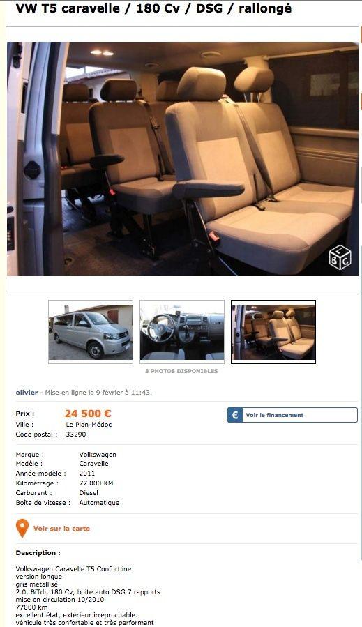 Caravelle Longue  T5_car10