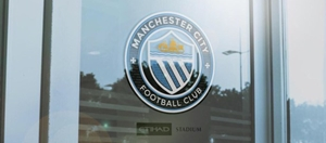 Manchester City: Terá novo escudo, e ele voltará a ser redondo. Img_7610