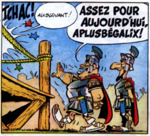 Les erreurs dans les bds d'Astérix _le_co10