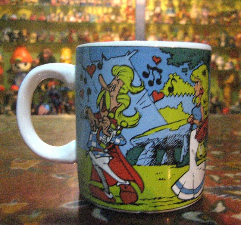 Percy's Mugs Asteri10