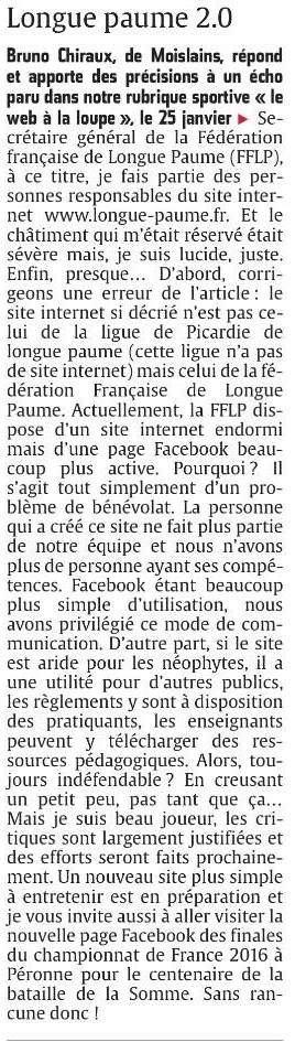 articles courrier picard.fr - Page 2 Rypons12