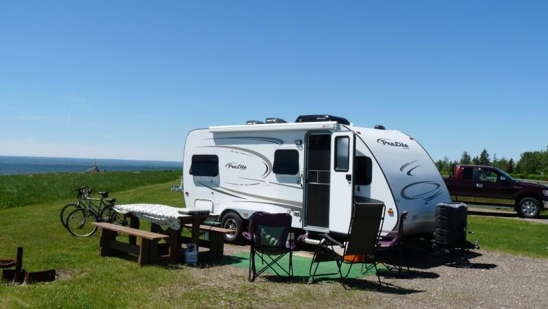 Un camping a visiter. Le_17_10