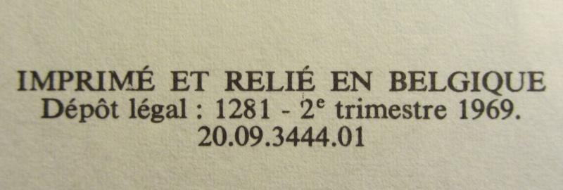 Recherches sur les anciennes éditions d'Alice (Titres 1 à 15) Img_6316