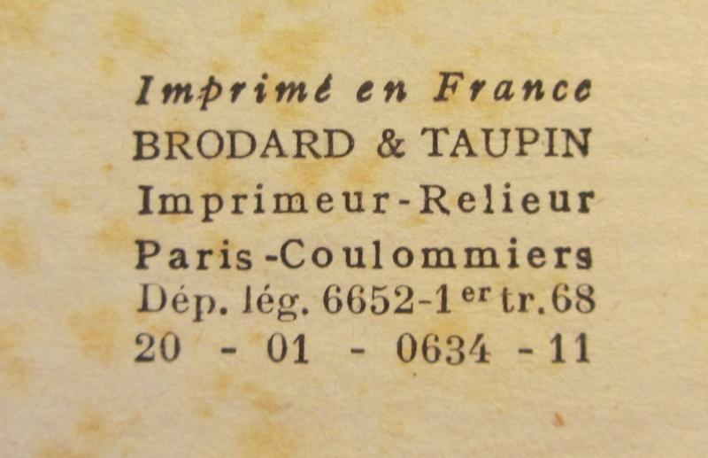 Recherches sur les anciennes éditions d'Alice (Titres 1 à 15) Img_6319