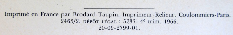Recherches sur les anciennes éditions d'Alice (Titres 1 à 15) Img_6320