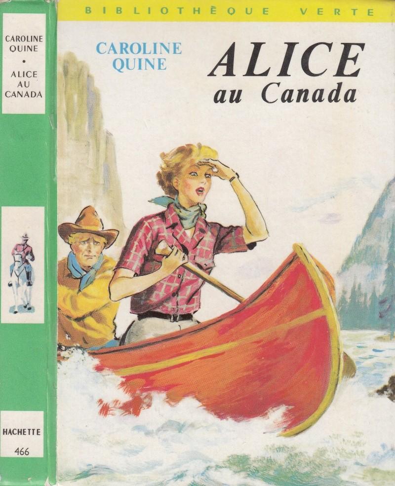 Recherches sur les anciennes éditions d'Alice (Titres 1 à 15) Lettre10