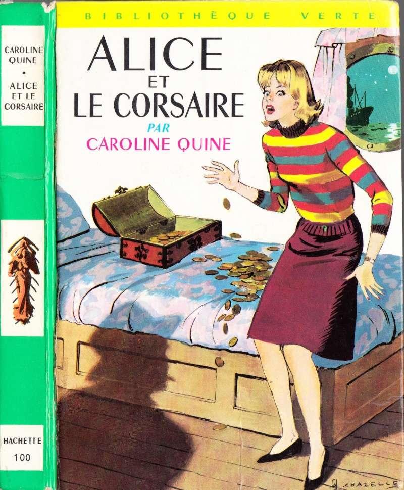 Recherches sur les anciennes éditions d'Alice (Titres 1 à 15) Lettre16