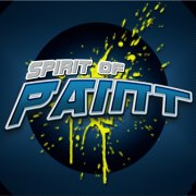 Spirit of Paint