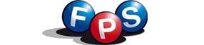 FPS: Soutien aux teams Françaises CPL au Millénnium Séries.  Logo_f10