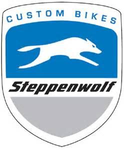 Les vélos Steppenwolf Steppe10