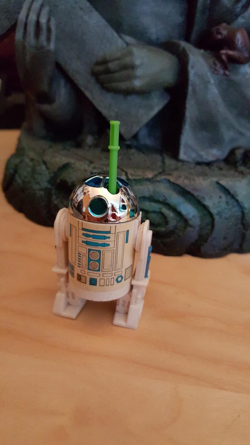 R2D2 pop-up saber help 20151115