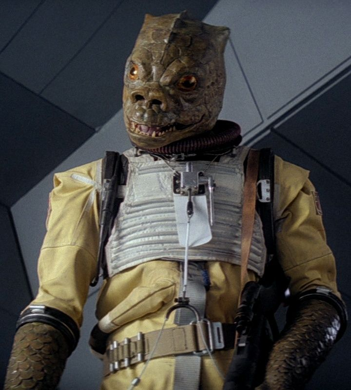 Battle of the Month -- Young Obi-Wan VS...... Bossk10