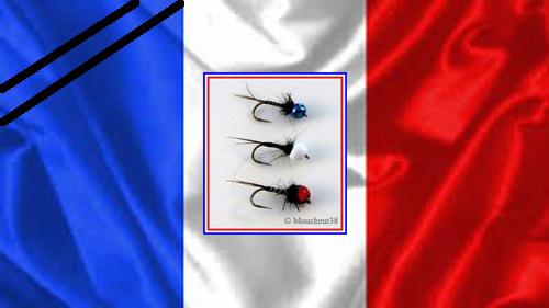 Mon hommage aux victimes Drapea10