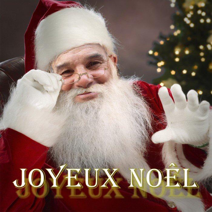 Joyeuses Fêtes Joyeux10