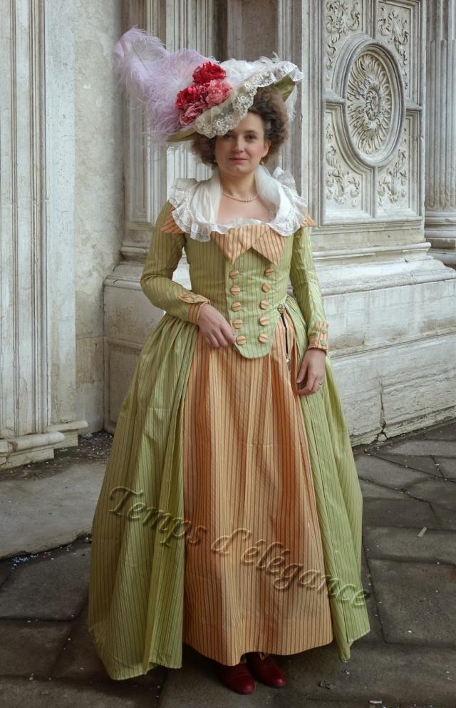 Costume Historique [Temps d'Elegance] 4_redi10