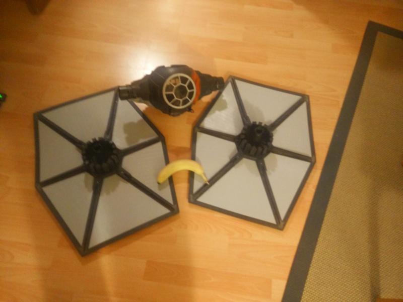 Der größte Tie-Fighter Img_2011