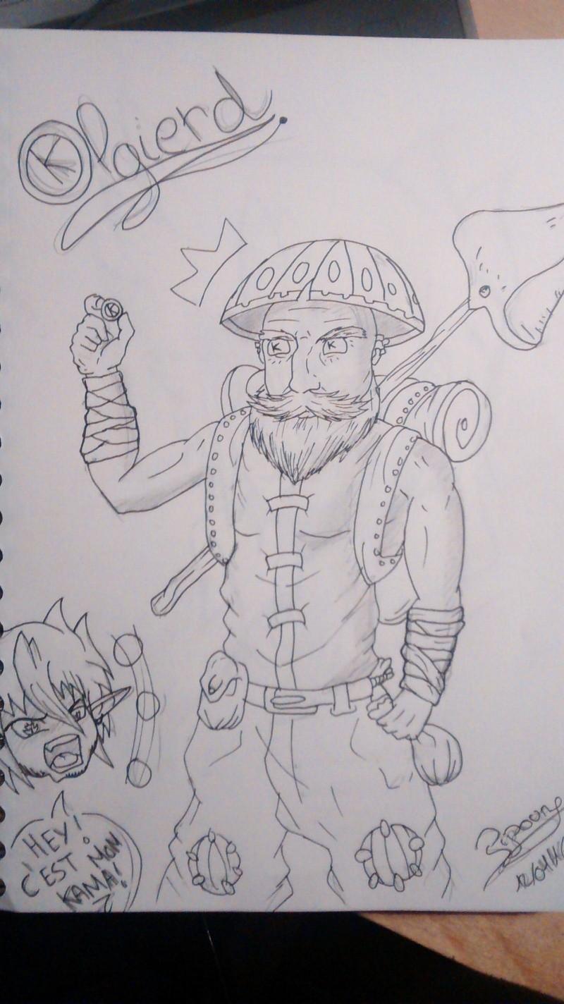 Les dessins de Ike/Pipoune Img_2013