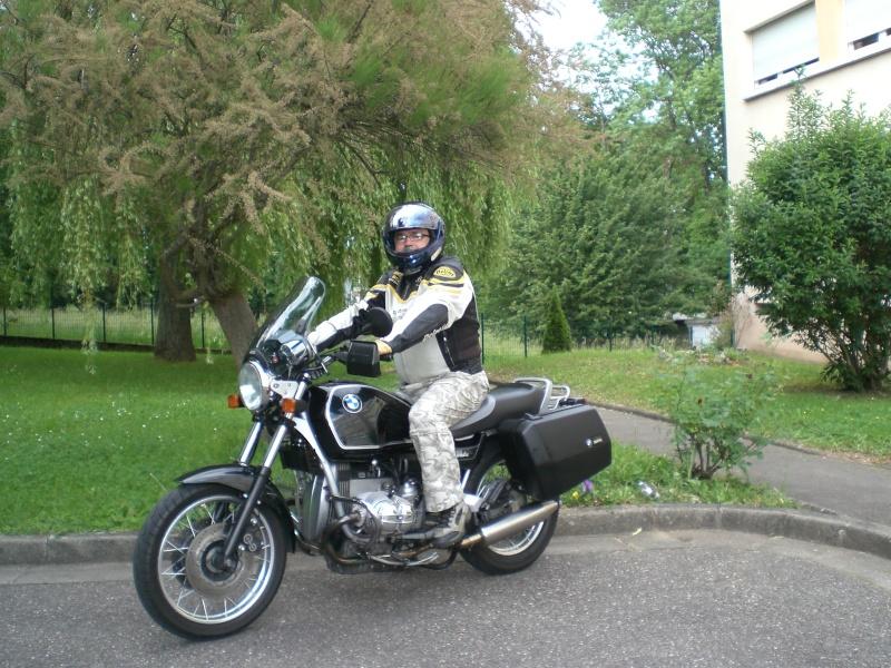 BMW R100 TC  Cimg4811