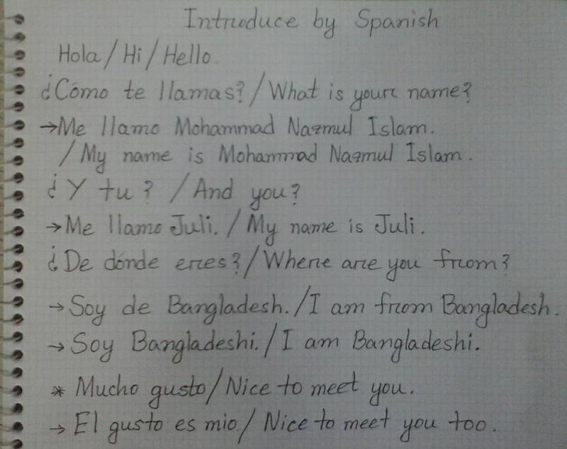Apuntes Iniciación al inglés - Page 2 12311011