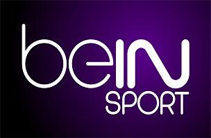 Bein Sport IPTV LIST Bein-l10