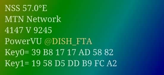 57° E  PowerVU Key Update Fb_img15