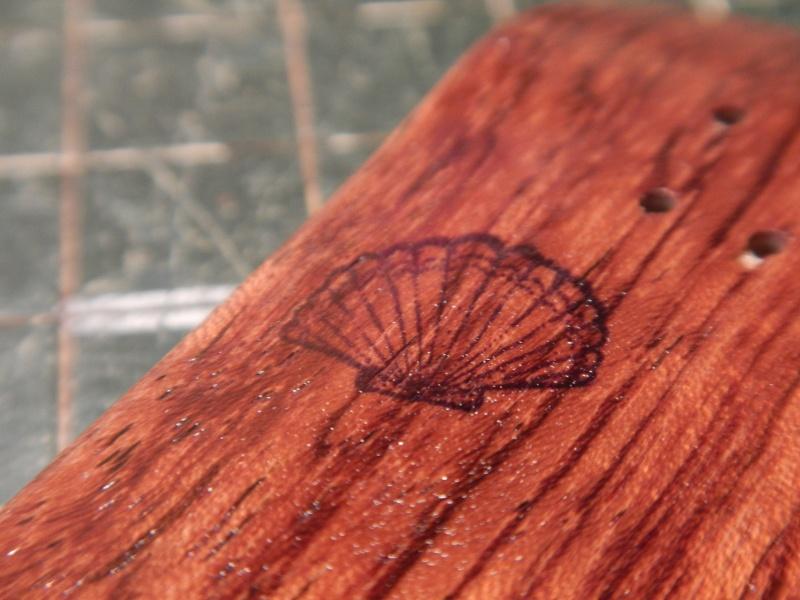 Mitten Made Fingerboards Finger14