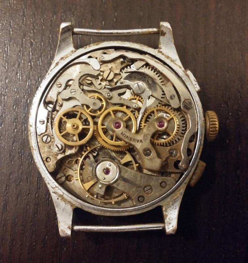 Enicar - [Postez ICI les demandes d'IDENTIFICATION et RENSEIGNEMENTS de vos montres] - Page 37 Image_10