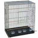 hesitation entre 3 cages besoin d'un conseil 95016_10
