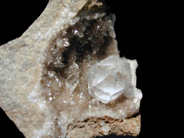 **diamant** Diaman10