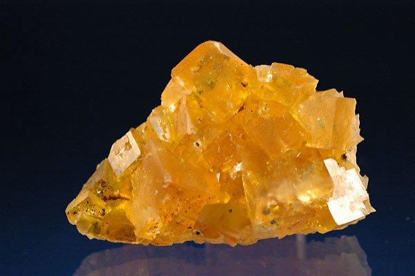 fluorite jaune Fluori10