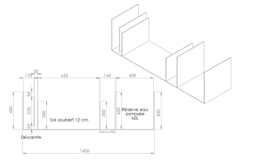 problém aquarium récifal 250l méthode berlinoises.  - Page 5 Dycant10