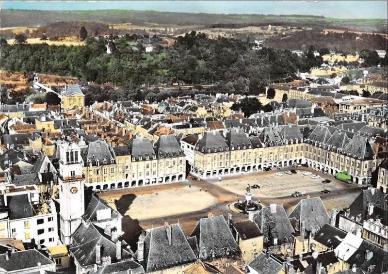 Charleville Mézières, et ses cartes postales anciennes 12278810