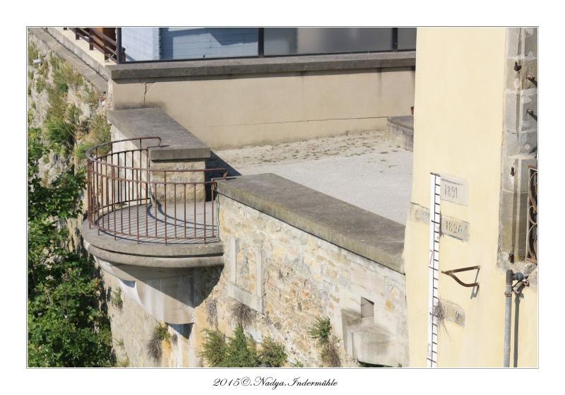 Carcassonne, et sa cité - Page 3 Cadre105