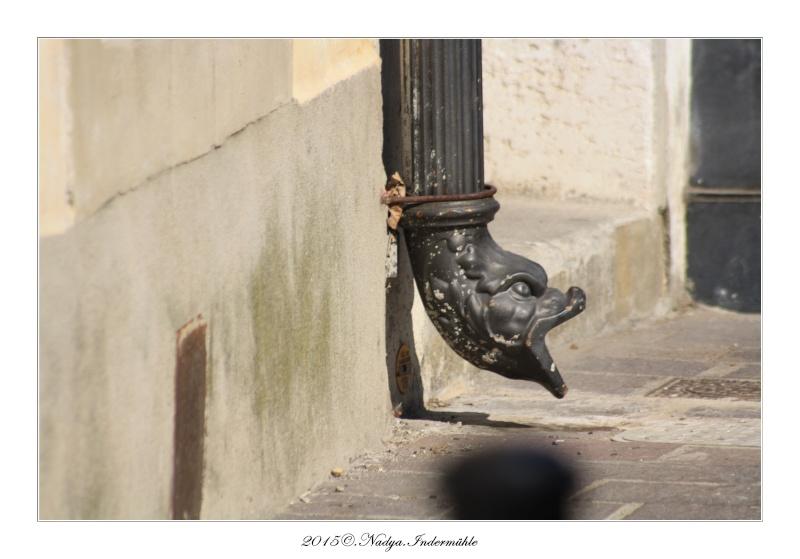 Carcassonne, et sa cité - Page 3 Cadre110