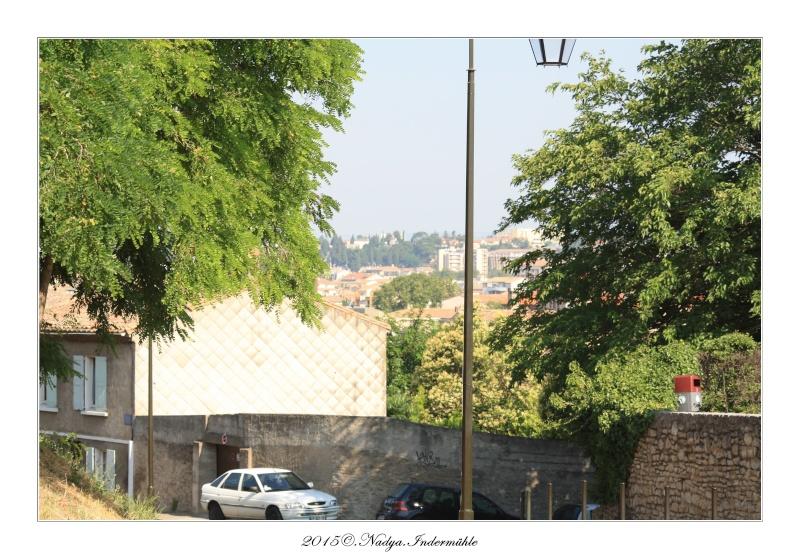 Carcassonne, et sa cité - Page 3 Cadre112