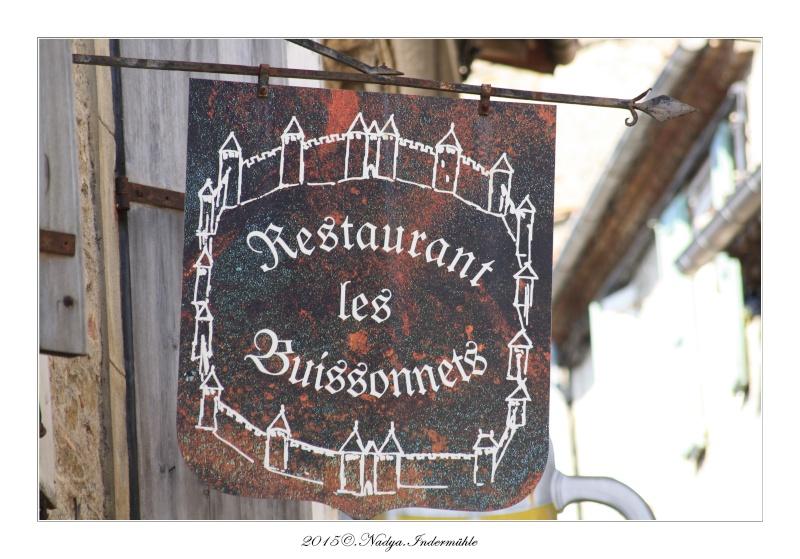 Carcassonne, et sa cité - Page 3 Cadre124